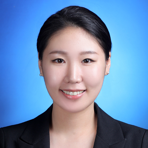 Dahee Kim