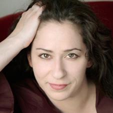 Diana Derval