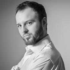 Michał Matukin