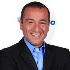 Osman Dilber