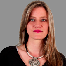 Nora Prüter
