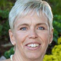 Marianne McLaughlin