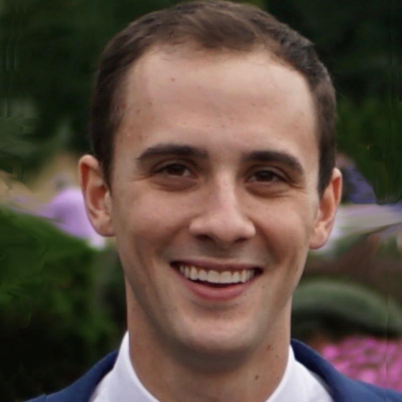 Matthew Cottle