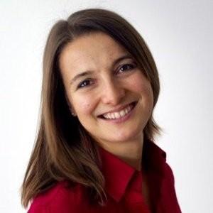 Melanie E. Bednar