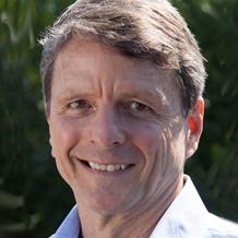 Paul Conner