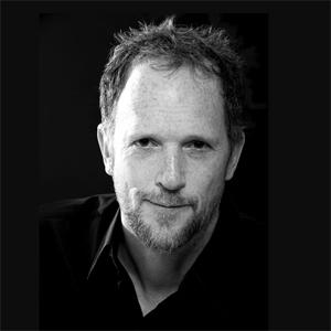 Peter Haslett