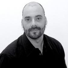 Juan Roberto Castro