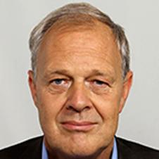 Sjoerd Koornstra