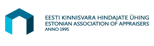 Estonian Association of Appraisers