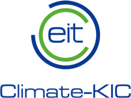 climate-kic.org