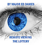 REMOTE VIEWING LOTTERY BY ED DAMES