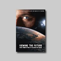 VIEWING THE FUTURE