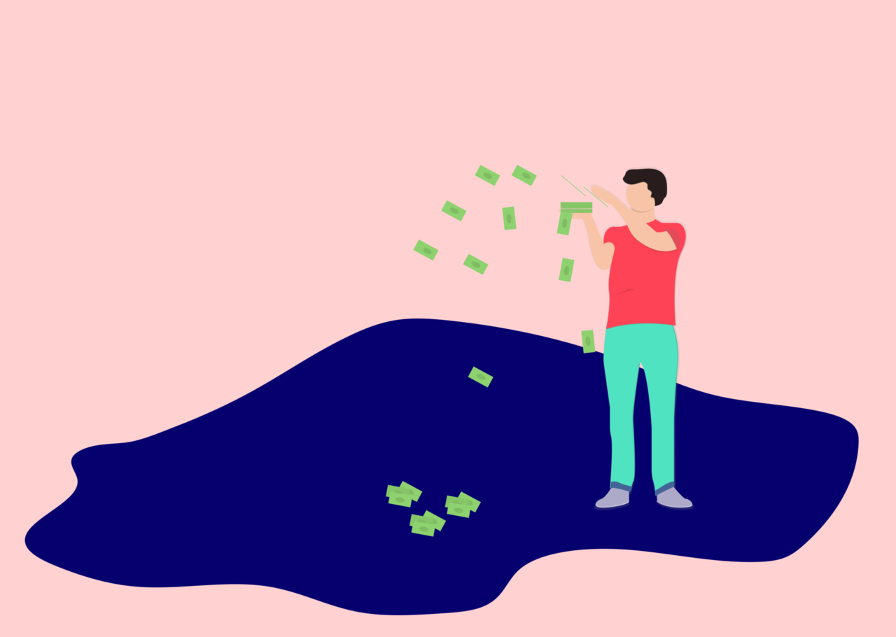 the true cost of hiring an employee in 2018 hundred5
