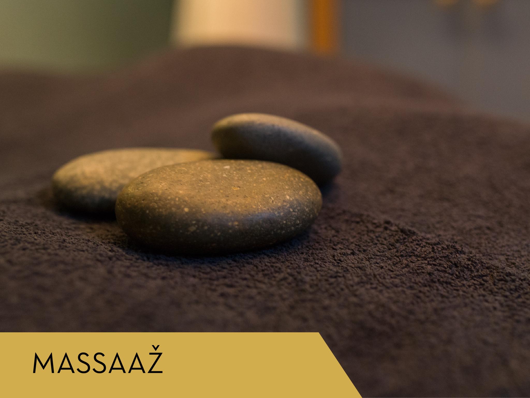 thai massage västerås spa hässleholm