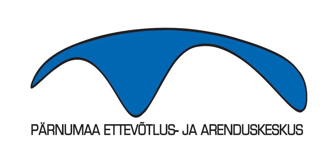 Pärnumaa ettevõtlus- ja arenduskeskus