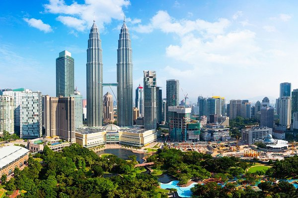 The 62nd ISI World Statistics Congress will be held in Kuala Lumpur, Malaysia. Image: The Jakarta Post
