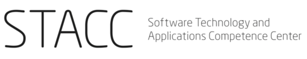 Software Technology and Applications Competence Center