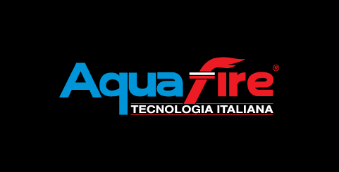 http://www.bifire.it/aquafire_eng.html