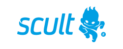 Scult - International Sport Volunteers Movement