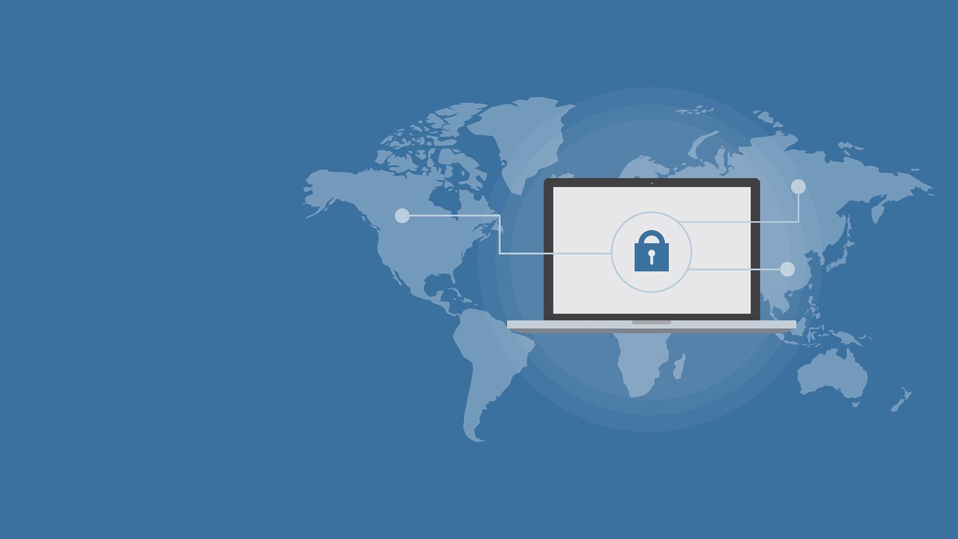 6 soovitust küberpättide heidutamiseks