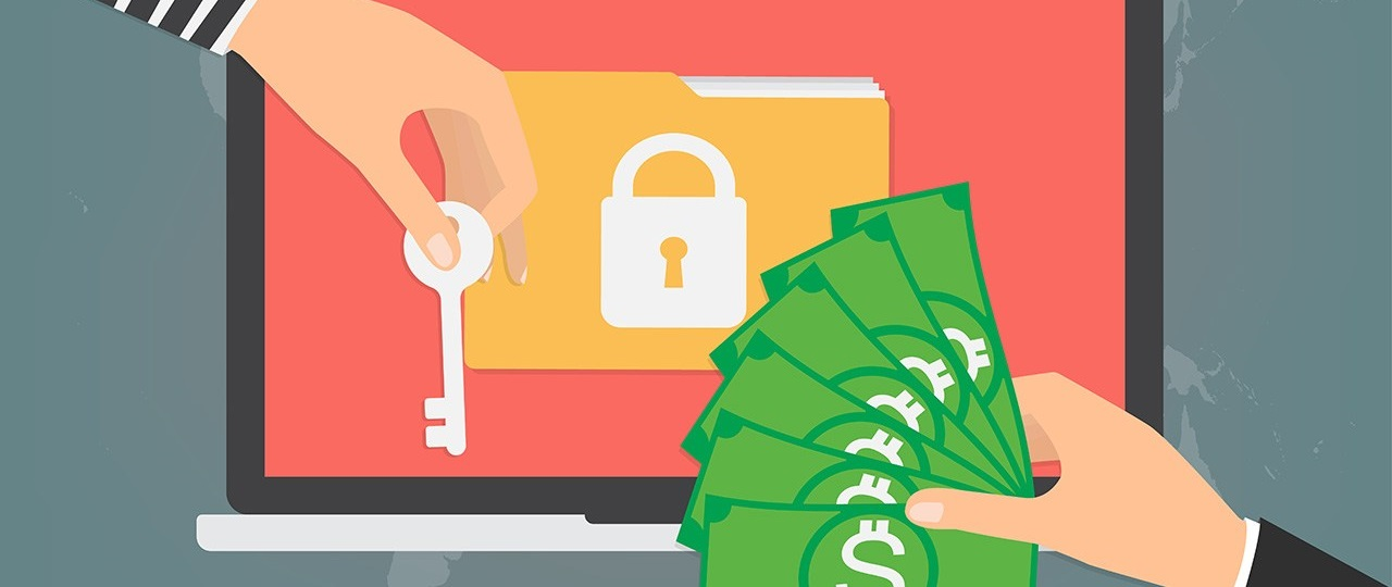 3 universaalset soovitust, mis päästavad lunavaraviiruse korral kõige hullemast