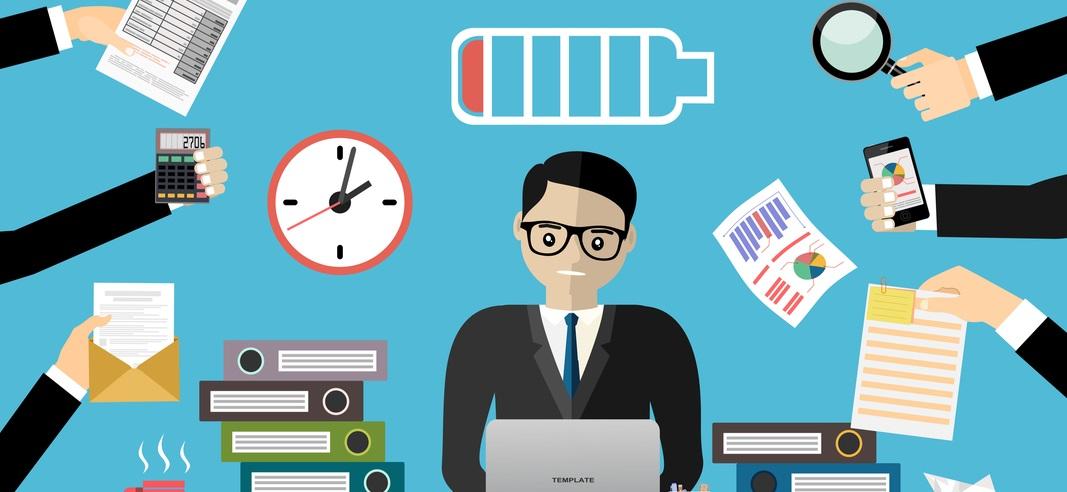 3 asja, mida peaksid kaaluma IT spetsialisti palkamisel