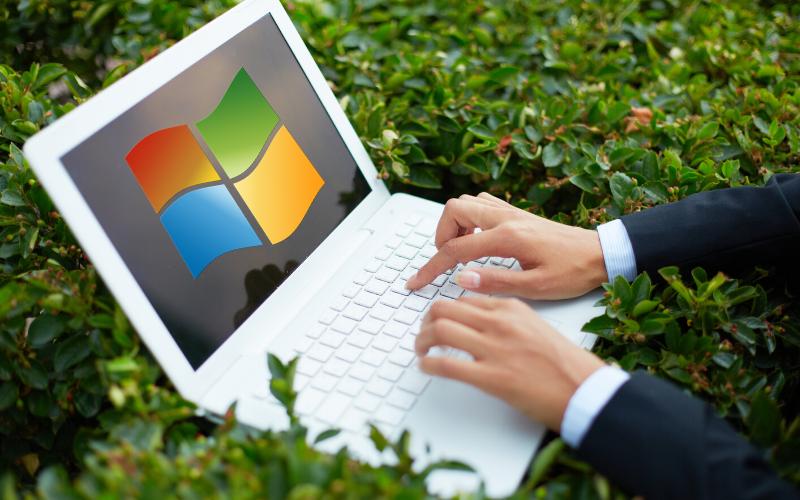Mis on IT lahenduse elütsükkel ja kas Windows 7 on turvaline kasutada?