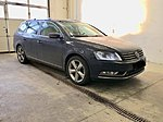 VW Passat 2011 1.4tsi 118kw, chip-tuning