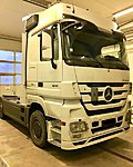 MB-Actros-1841-2011 - +60hp ja 300nm