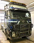 Volvo-FH-520-2009 - +80hp ja 350nm