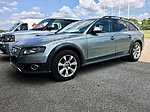 Audi a4 Allroad 3.0d - Egr off+ St1 chip