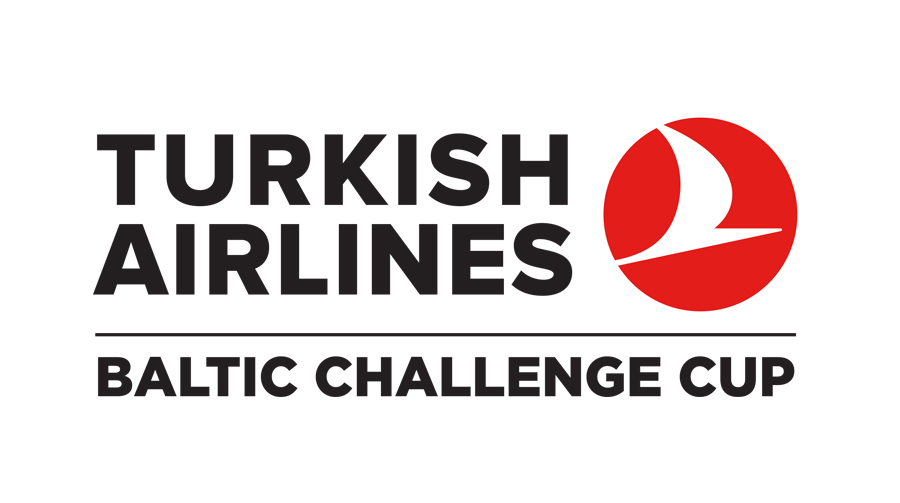 Bildergebnis für baltic challenge cup