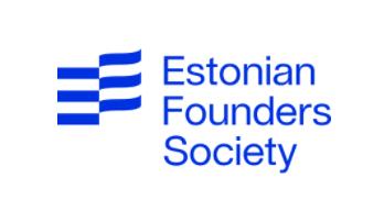 Estonian Founders Society