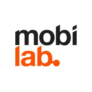 Mobi Lab