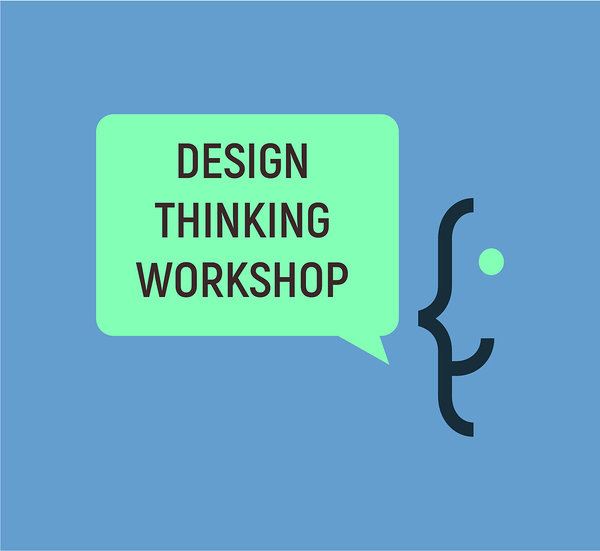 Design Thinking Workshop at Hatu Manor (in Estonian)