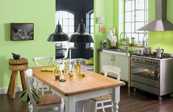 ae632bf758b Erinevad värvikooslused võimaldavad ruumile anda meeleolu ja iseloomu.  Näiteks soojad punakasoranžid toonid loovad ruumis ...