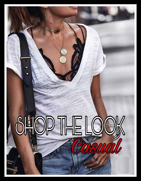 328188dd737c Παλτο   μπουφαν που συνδιαζονται με πουκαμισα φορεματα και τουνικ στραπλες  μπλουζακια μαρκας CThrou