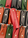 leather corporate gifts stella soomlais