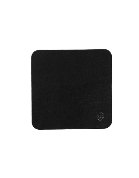 leather coasters stella soomlais