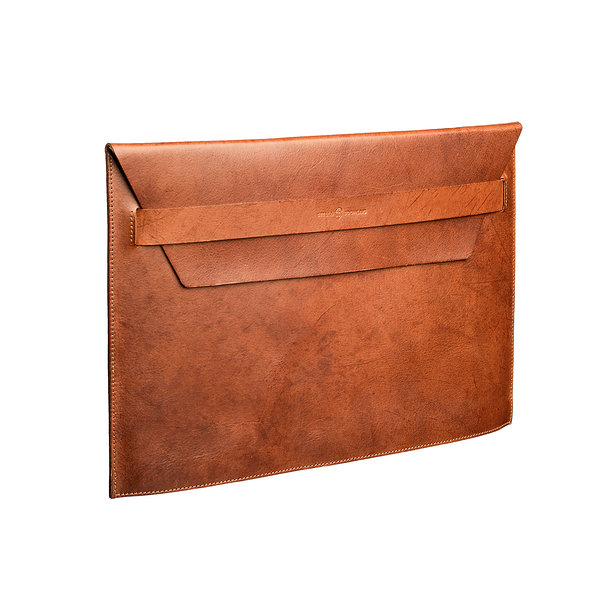 Laptop Case with Flap