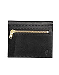 leather wallet stella soomlais