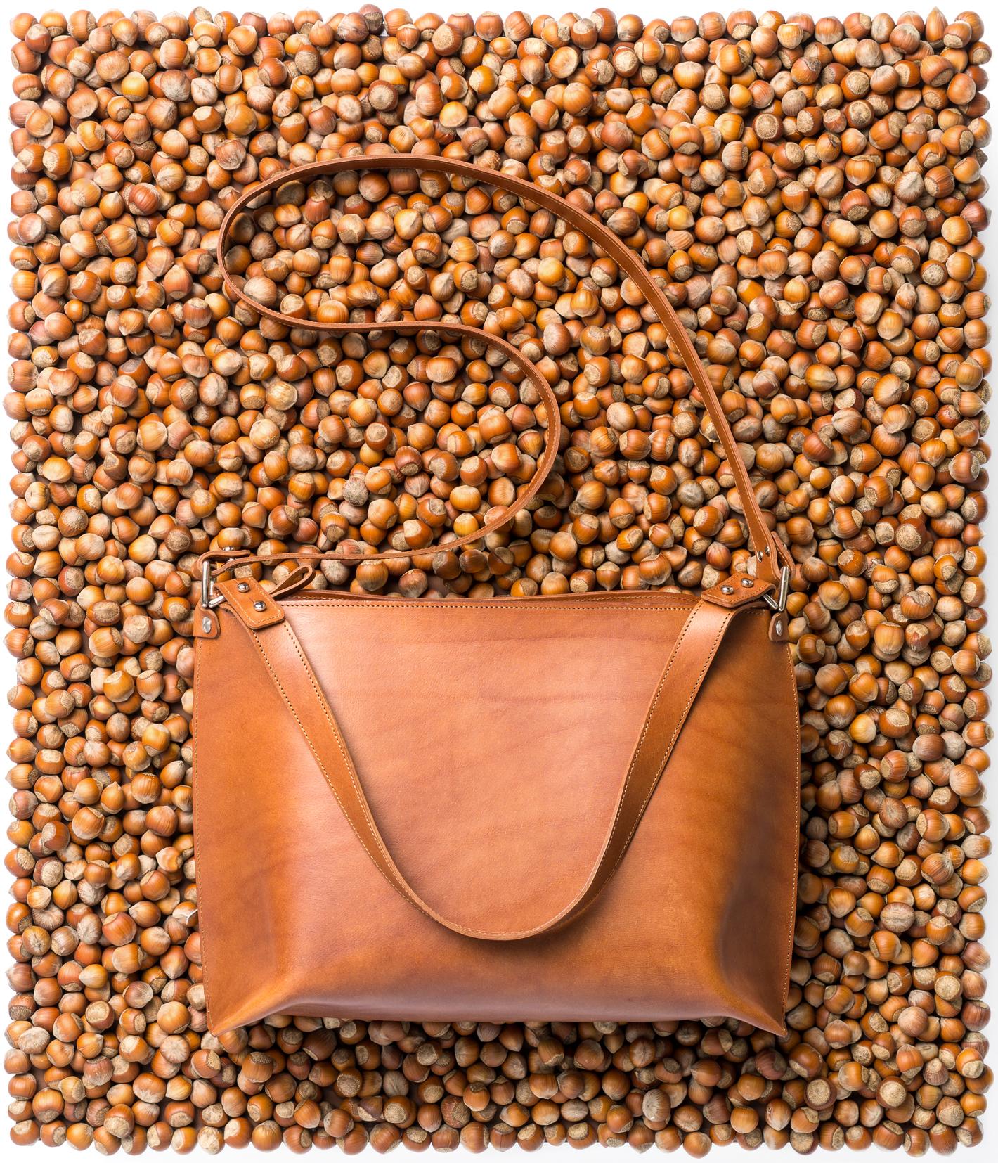 24eb1048f00 E-pood — Disainer Stella Soomlais — meeste ja naiste nahast kotid,  käekotid, rahakotid ja aksessuaarid