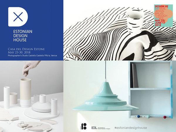 aee5175d4f8 Tähistamaks Eesti Vabariigi 100. sünnipäeva avatakse 25. mail 16.  rahvusvahelisel Veneetsia arhitektuuribiennaalil näitus «Nõrk monument» ja  ...