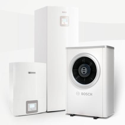 d22b9ff8da0 Bosch soojuspumpade 5 aastane garantii — bosch soojuspumbad, katel ...