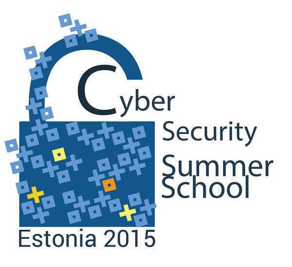 Cyber Security Summer School 2015 Study It In Estonia