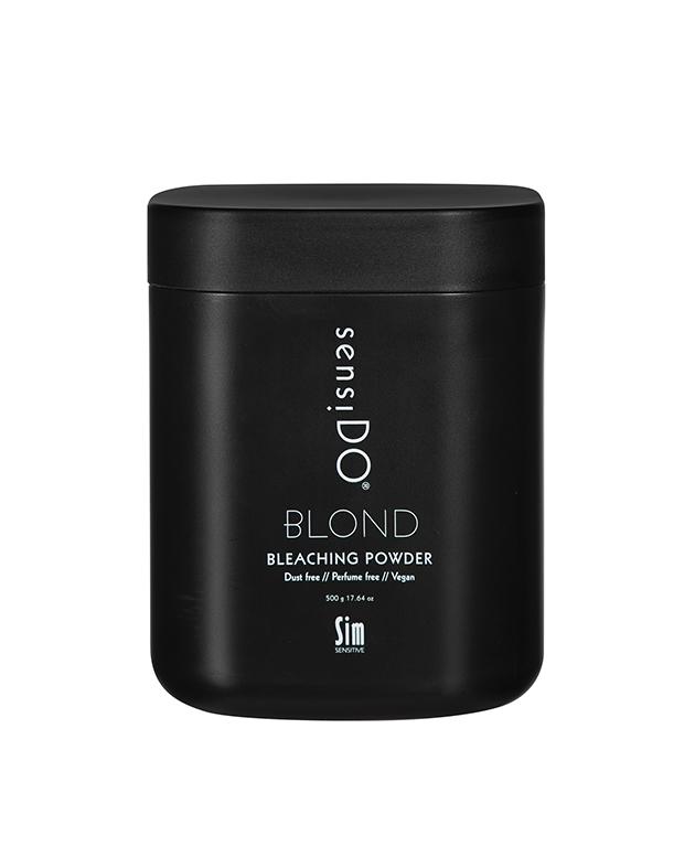 SensiDO Blond 500 g