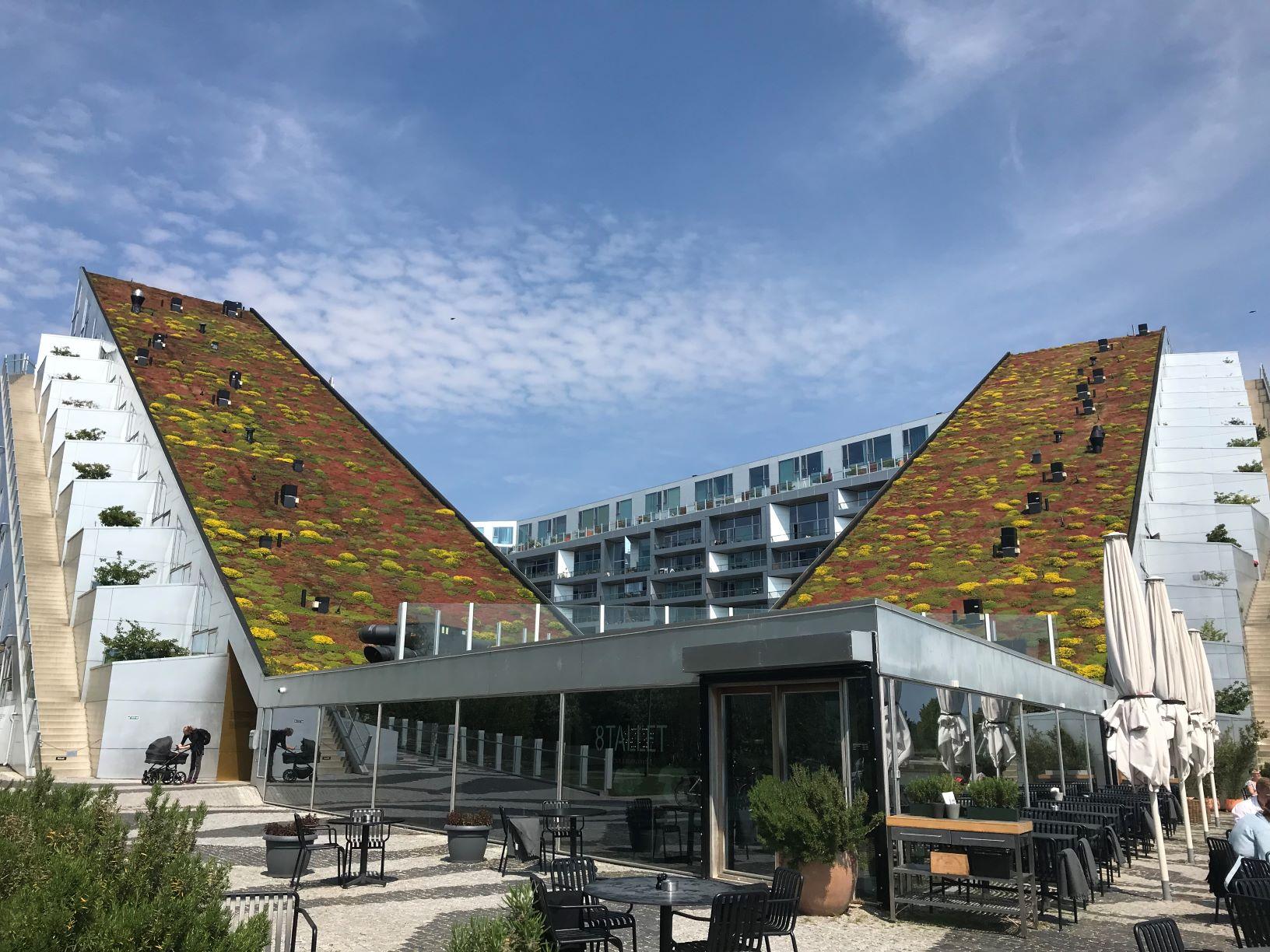 035a35dbba7 Eesti Arhitektuurikeskus | Uudised