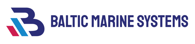 Baltic Marine Systems OÜ