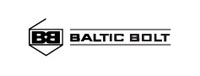 Baltic Bolt OÜ