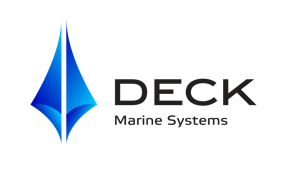 DECK Marine Systems